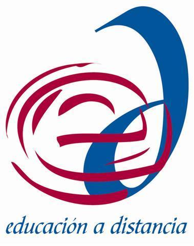 Thomas J. Foster señaka beneficios EaD