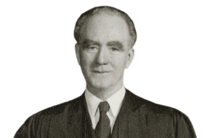 Everson v. Board of Education of the Township of Ewing