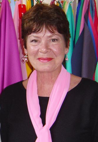 Kathryn Kalisz (1948-2010)