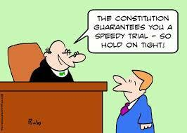 Klopfer v. North Carolina
