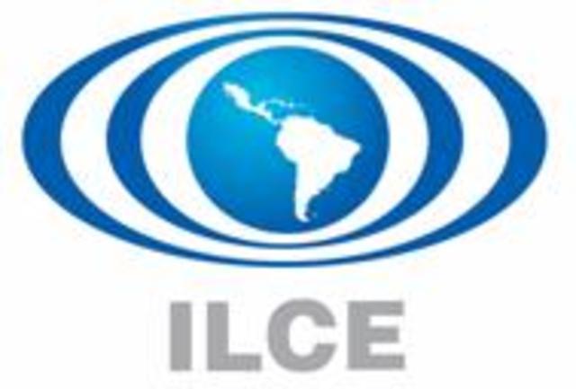 Surge ILCE en México