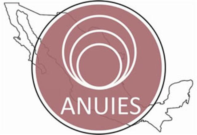 ANUIES incluye discusión EaD en E Superior