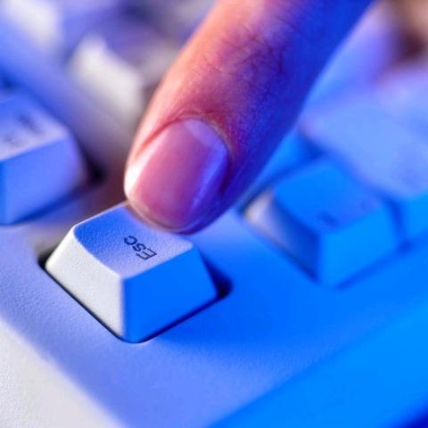 Plan Nacional Educación , uso de TIC