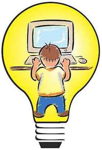 1995 Plan Nacional de Educación incluye uso de TIC