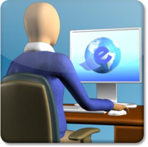 Cumbre Mundial Sociedad Información
