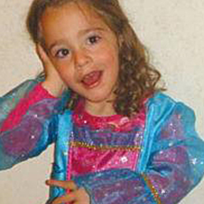 The case of Paulette Gebara Farah timeline