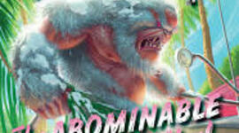 The Abominable Snowman of Pasadena timeline