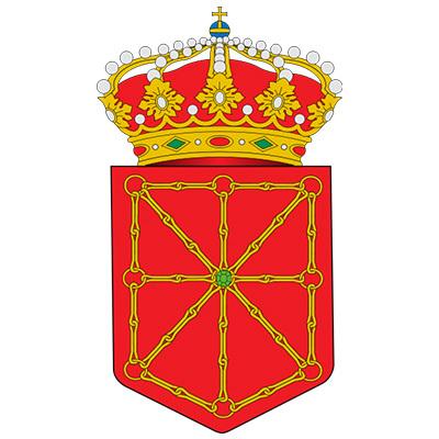 Conquista de Navarra