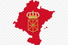 Cambio de nombre de Pamplona a Navarra