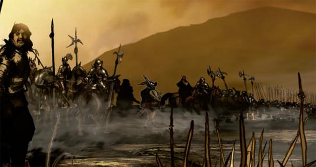 Batalla de Noáin