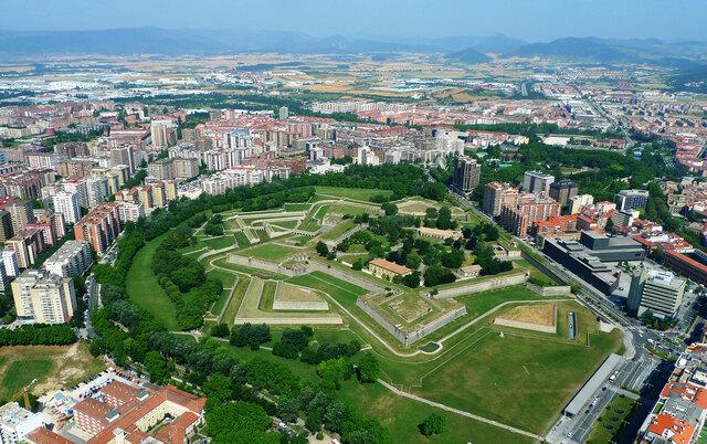 La unión de los Burgos