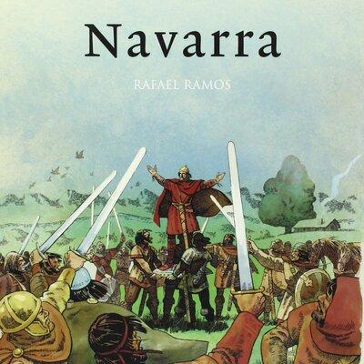 Historia de Navarra timeline