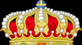 Monarcas de Navarra timeline