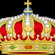 220px heraldic royal crown (common).svg