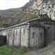 Monasterio de obarra (1)