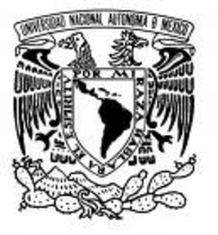 Sistema de Universidad Abierta en México