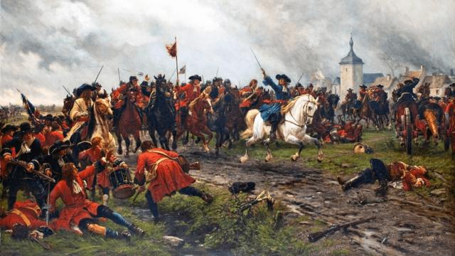 Revolución Gloriosa y exilio de Isabel II. (Septiembre)