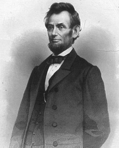 Lincoln Assisinated