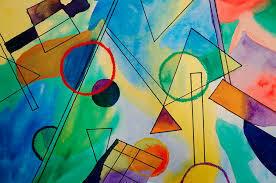 Nace la abstracción
