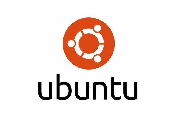 Ubunto sale al mercado