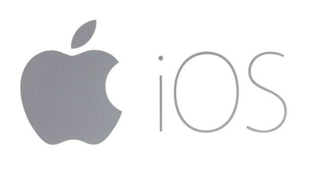 Apple lanza iOS