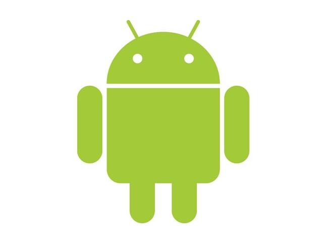 Google lanza Andriod