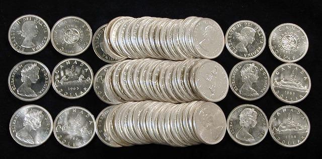 Silver Scheme