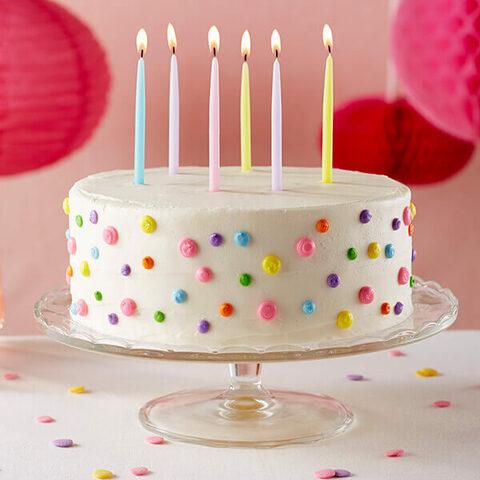 The Worst Birthday