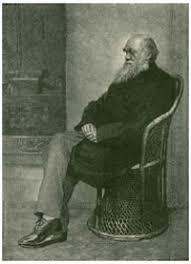 Darwin padece de problemas cardíacos graves