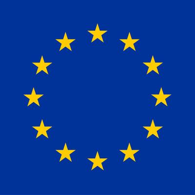 Ευρωπαϊκή Ένωση timeline