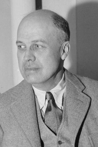 Edward Hopper. (1882-1967).