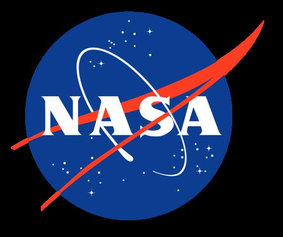 NASA. Administración Nacional de Aeronáutica y el Espacio.