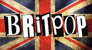 Britpop