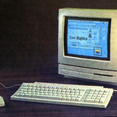 Povijesni razvoj računala (Magdalena Ginder,1.b) timeline