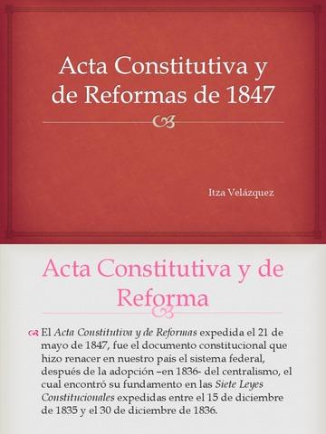 La revolución de Ayutla, retorno de Santa Ana, levantamiento de los liberales y el gobierno provisional de Comonfort.