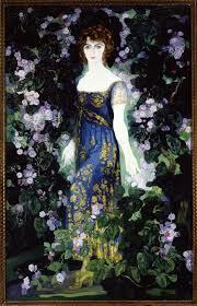 Duquesa de Dúrcal