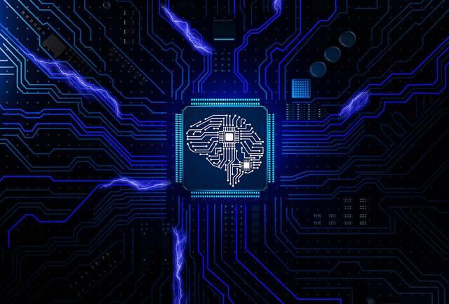 Teoría de la informática educativa
