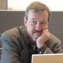Constructivismo David Jonassen
