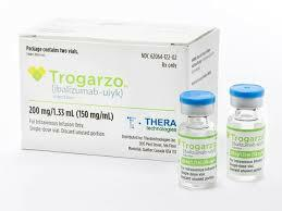 Ibalizumab