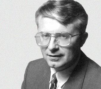La teoría de aprendizaje significativo Paul  Ausubel