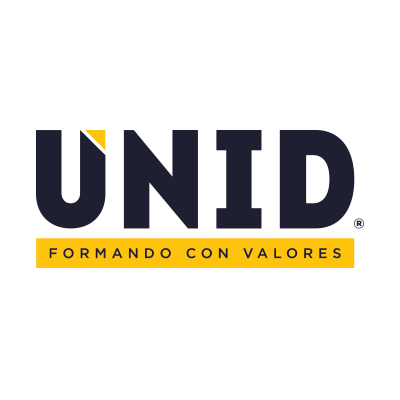 Integrantes-UNID