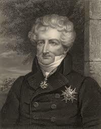 George Cuvier