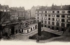 Institut National de Jeunes Sourds de Paris