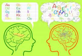 Studying Dyslexia