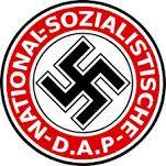 התפתחותו של גבל במפלגה הנאצית