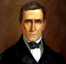 José María de Presidente