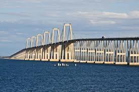Puente General Rafael Urdaneta