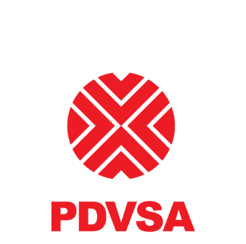 Chávez y PDVSA