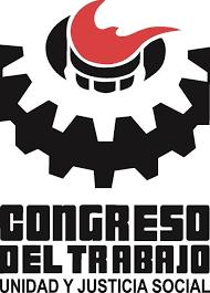 Fundación del Congreso del Trabajo
