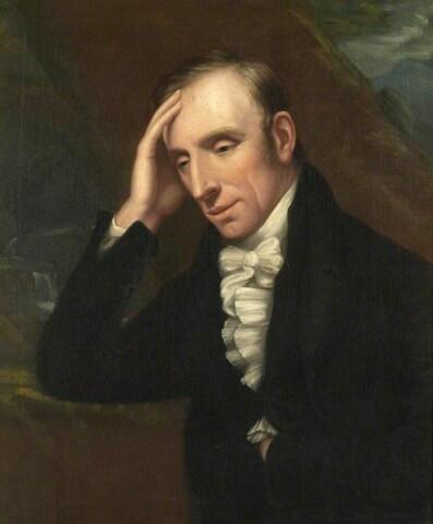 nasce William Wordsworth